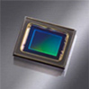 12.4M Back-Illuminated CMOS Sensor