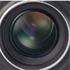 F1.2 High-Resolution Lens